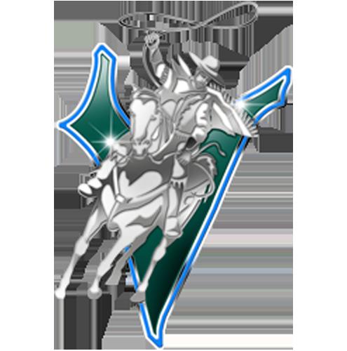 irvine high logo