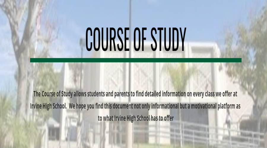 Course Study Logo