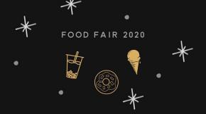 food fair 2020
