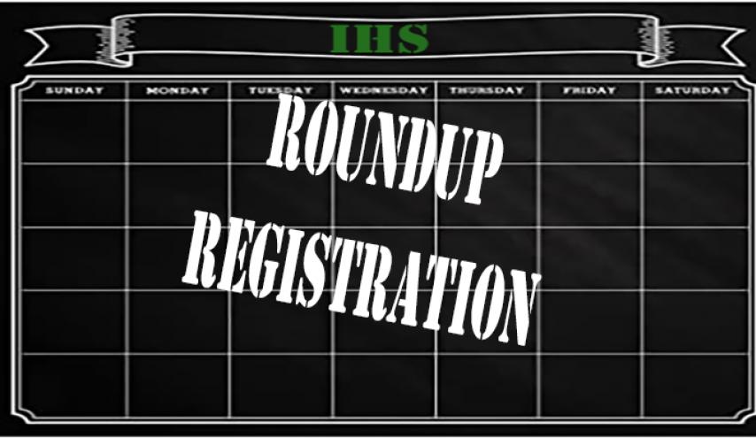 2020-21 Roundup Registration