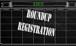 2020-21 Roundup Registration