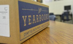 yearbookl