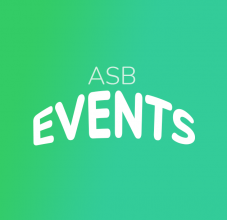 asb events