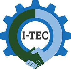 I-Tec Logo